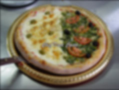 buffet a domicilio, massas, pizzas, risoto, paella, churrasco, baiano, mineiro, tapas espanhois