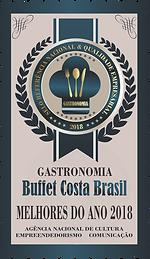 Buffet Costa Brasil.png