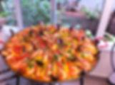 buffet de paella SP, festa de paella, buffet em domicilio de paella, paella em domicilio, paella em casa, festa da paella, domicilio, empresas, buffet, festa em casa