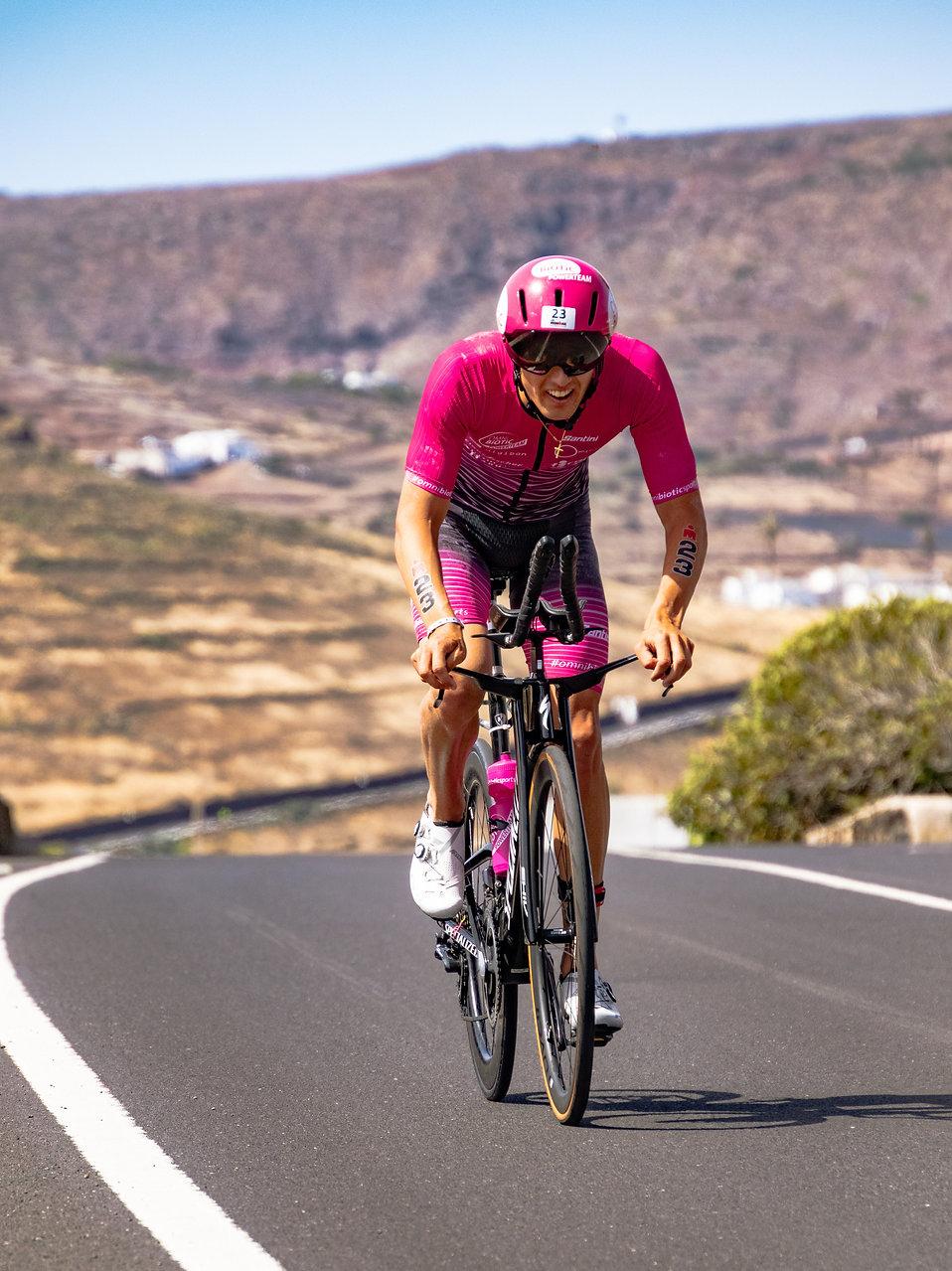 Lanzarote Fahrrad - iPeDrakos_edited.jpg