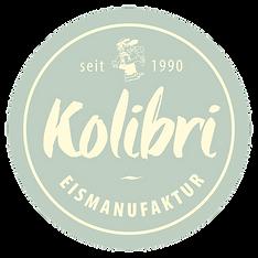 Eismanufaktur Kolibri_edited.png