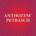 Anthozym Petrasch.jpg