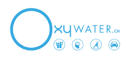 Oxywater.png