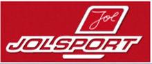 Jolsport_edited.jpg