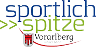 Sportlich Spitze_edited.png