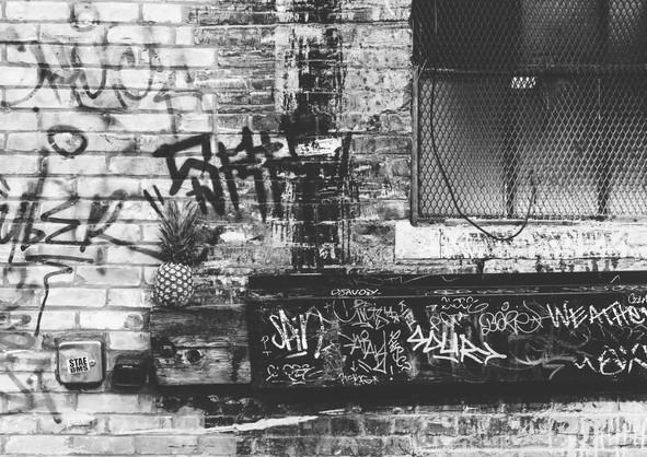 bricks-building-city-137077_edited.jpg