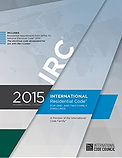IRC 2015.jpg