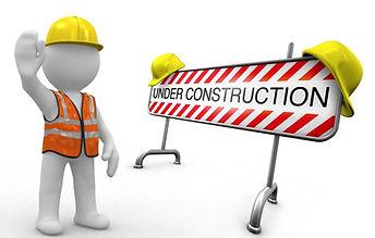 Under construction pic.JPG
