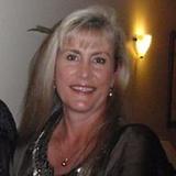 Paula Byne.png