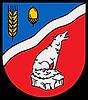 wappen-kummerfeld-test.png
