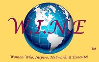 W.I.N.E Logo 2.png