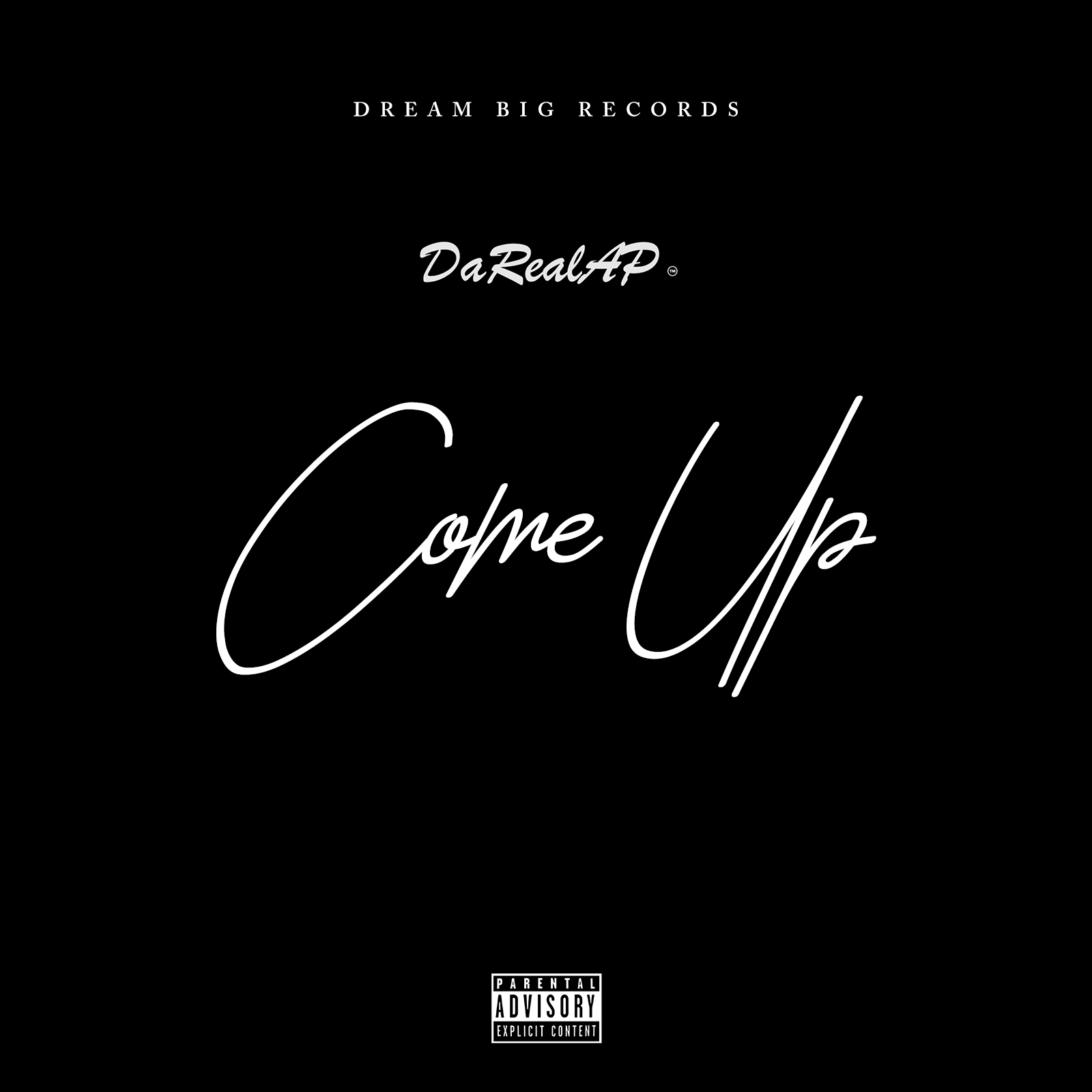 Listen to Come Up