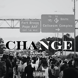 CHANGE Cover[Explicit].png