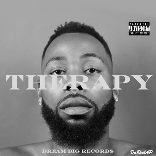 Therapy Explicit v1 copy 16 X 16.png