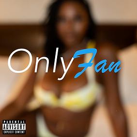 OnlyFan Single