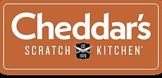 Cheddars-Logo-Web.png