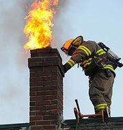 chimney-fire-prevention1.jpg