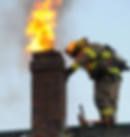 chimney-fire-prevention1.jpg