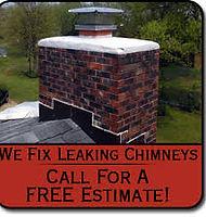 chimney leak.jpg