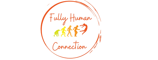 Fully Human Connection.png