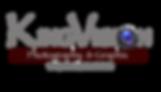 kingvision logo.png