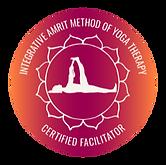 I AM Yoga Therapy Emblem.png