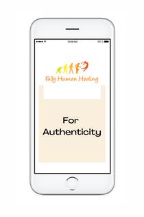 Yoga Nidra for Authenticity