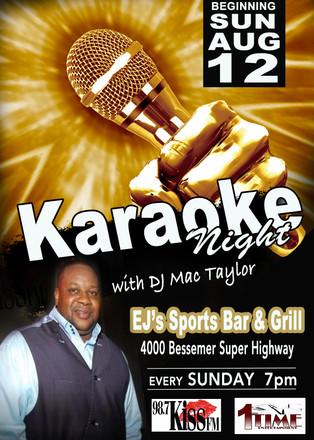 ej karaoke.jpg