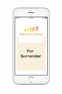 Yoga Nidra For Surrender