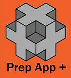 PA+logo.jpg