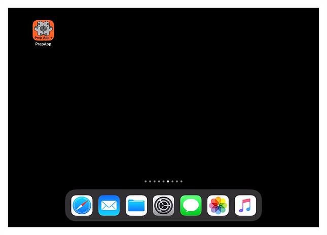 Screen shot for website ipad.png