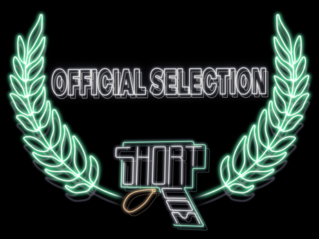 Official Selection At Short Com