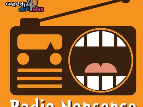 Radio Nonsense