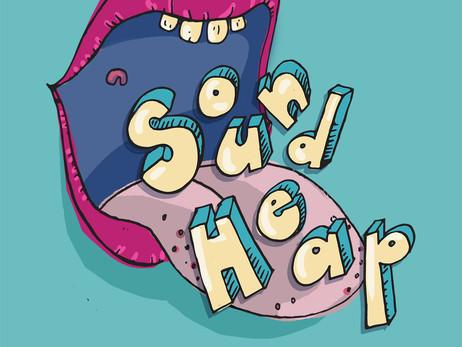 Sound Heap - Episode 2