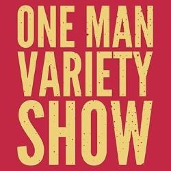 jody-kamali-one-man-variety-show_2014JODYKAN_LE.jpg