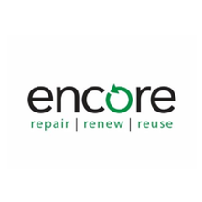 encore logo for website.png