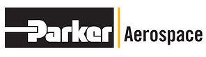 parker_aerospace_2116x594.jpg