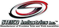 Made-in-California-manufacturer-Steico-I