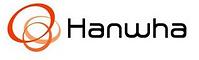 hanwha.png