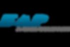 eap-logo.ca6701c3.png