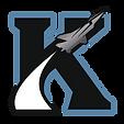 KessingtonK-Emblem.png