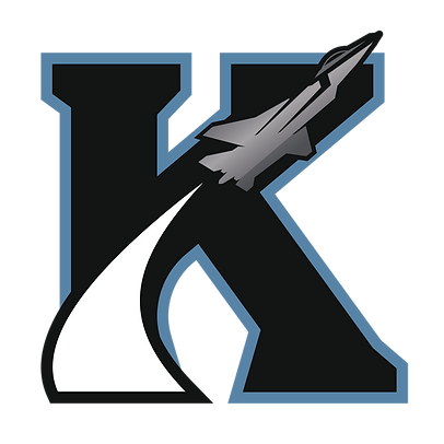 KessingtonK-Emblem.png