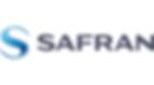 safran-vector-logo-2.png
