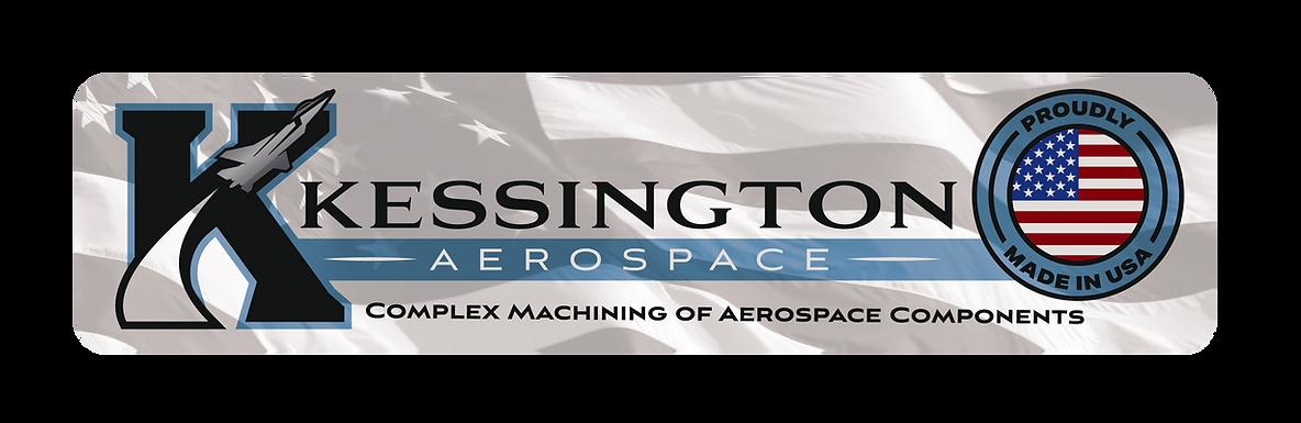 KessingtonAerospace-Logo.png