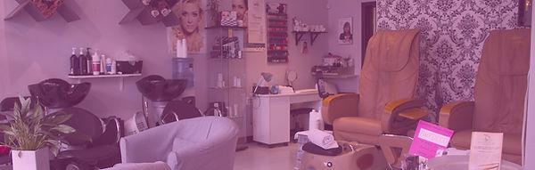 salon esthétique pédicure manucure cils microblading laser