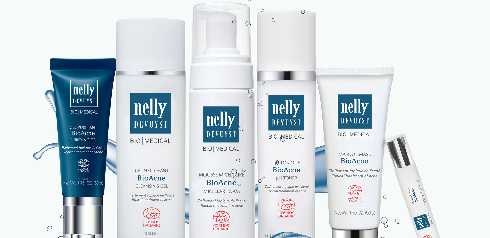 NellyDV_NEW-BioAcne.jpg