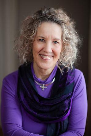 Pam McDonel-Sacred Space-Owner.jpg