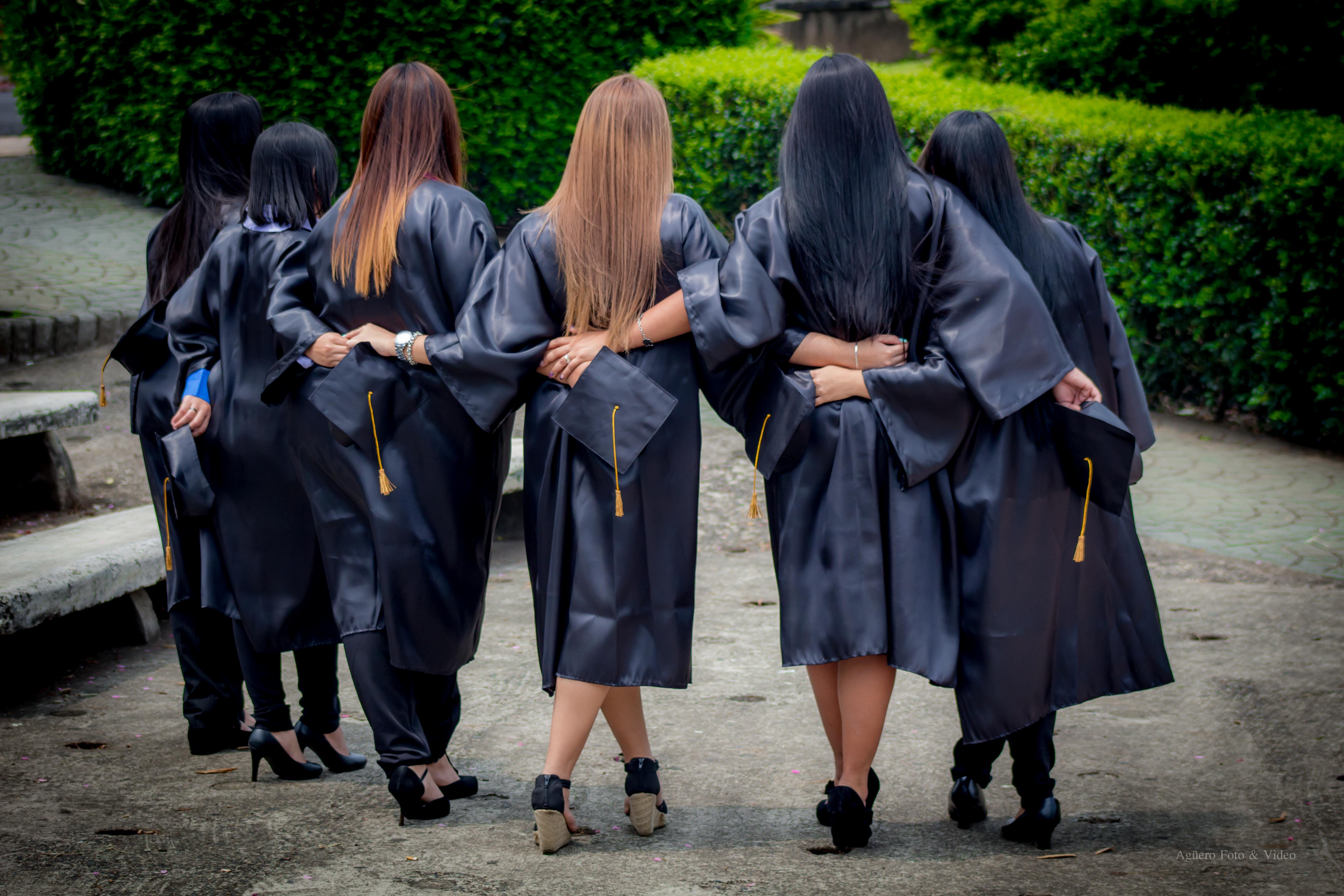Graduacion_2016_-36