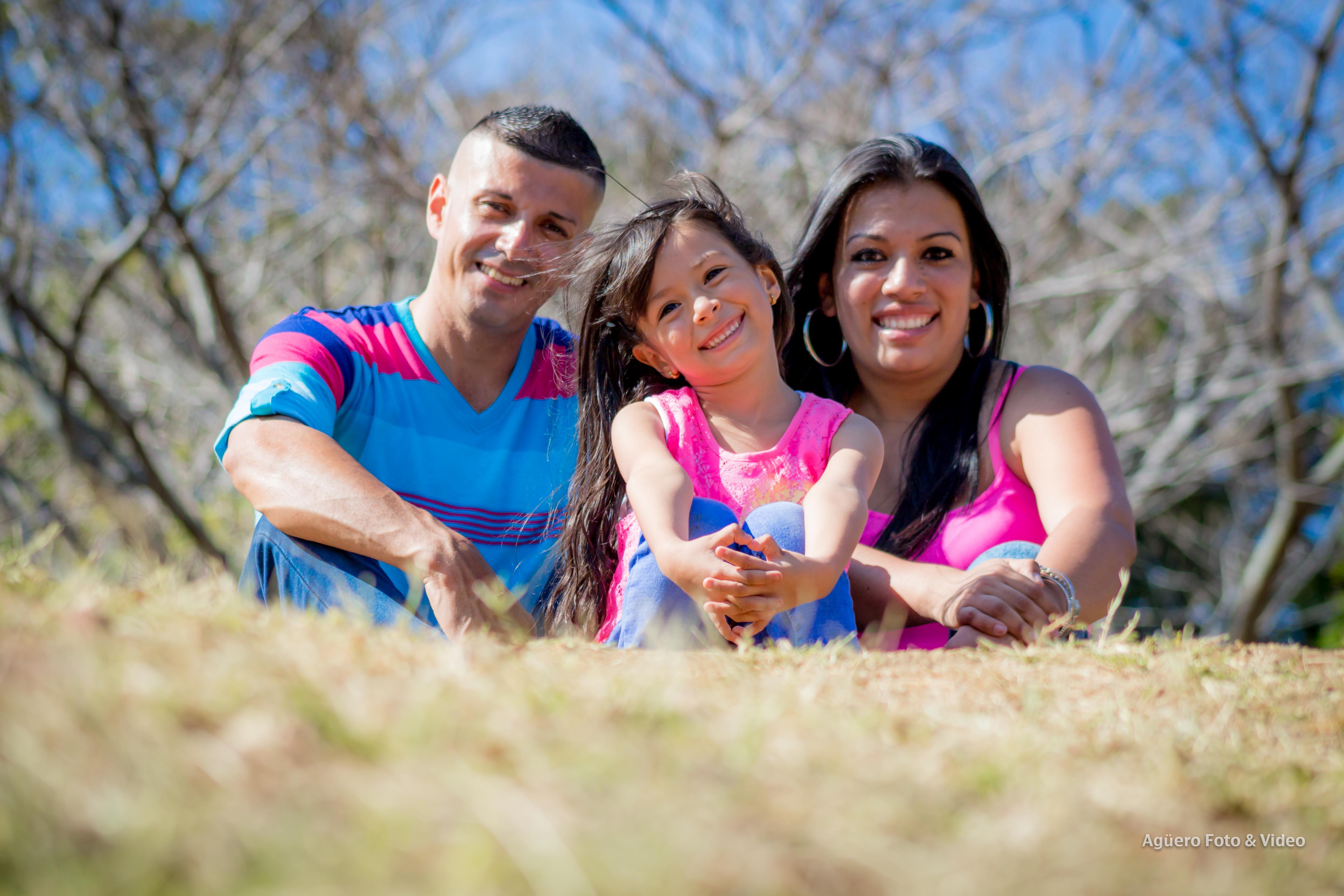 Fabi, Emy y Jose_-60