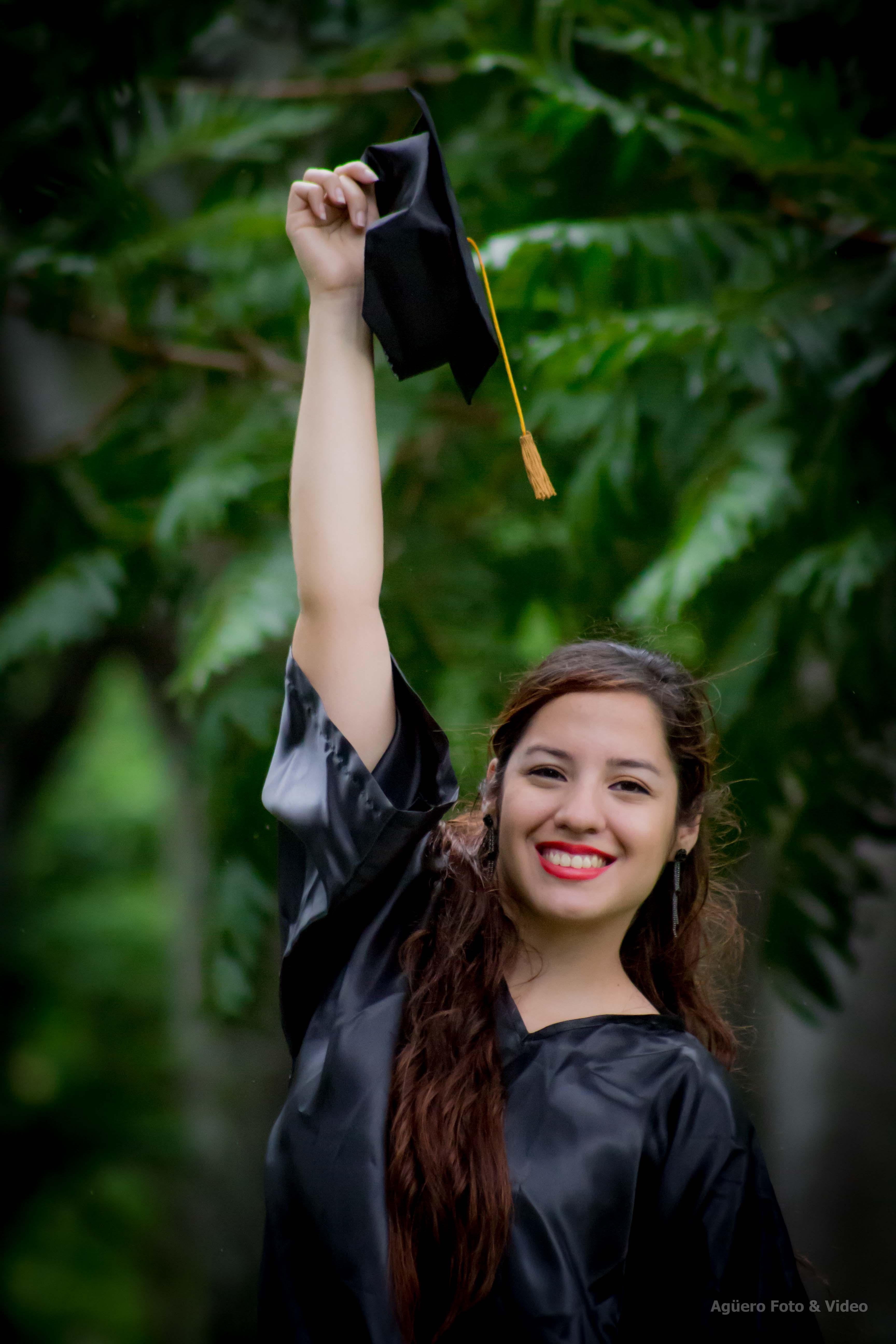 Graduacion 2016_-80